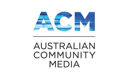acm.png logo
