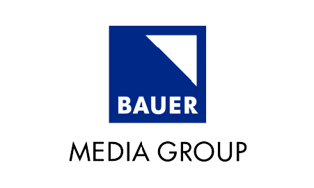 bauer-media-group.jpg logo