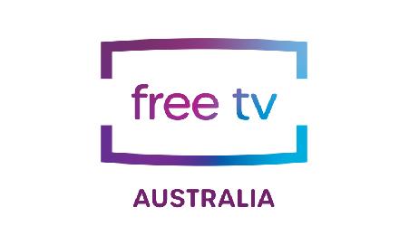 free-tv-australia.jpg logo
