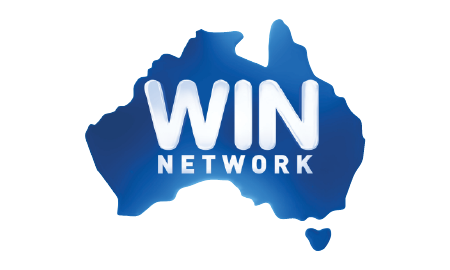 win-network.png logo
